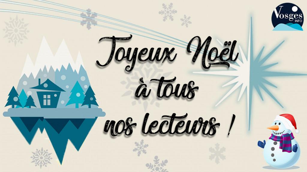 voeux-noel-Vosgesinfo
