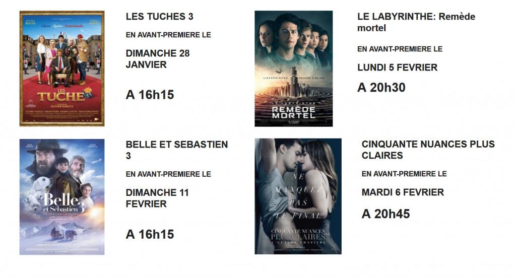 AP_Cinéma_Empire