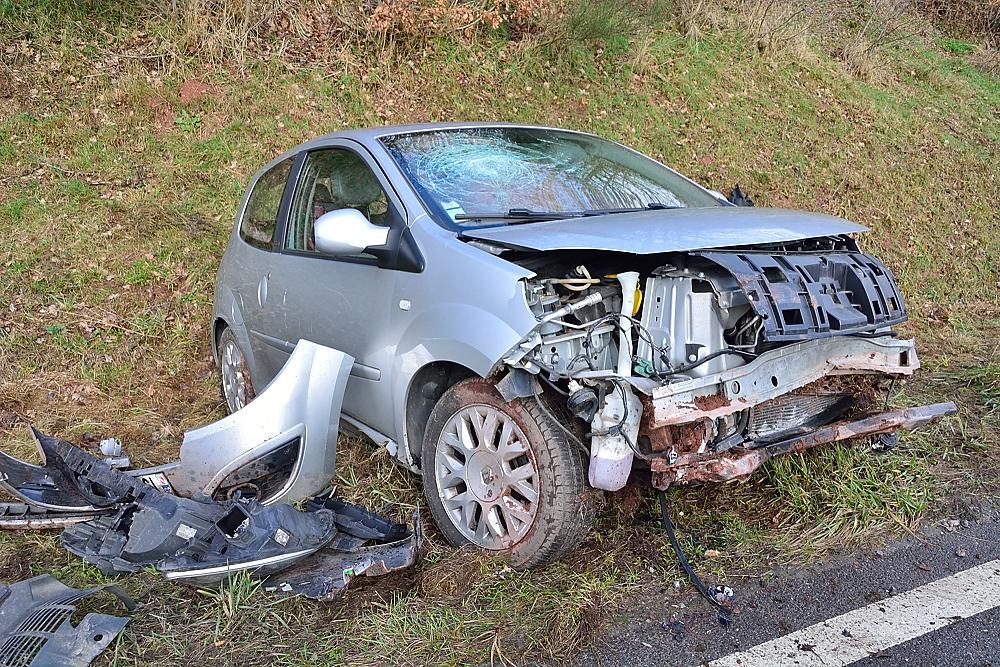 Accident_Route_Saint-Michel-sur-Meurthe (4)