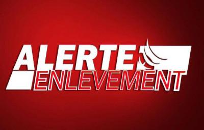 Alerte_Enlevement