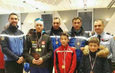 Biathlon_Militaire (1)