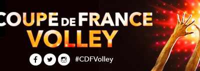 CdF_Volley-Ball