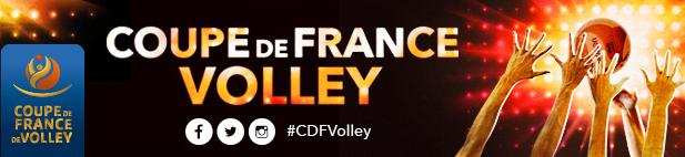 CdF_Volley-Ball