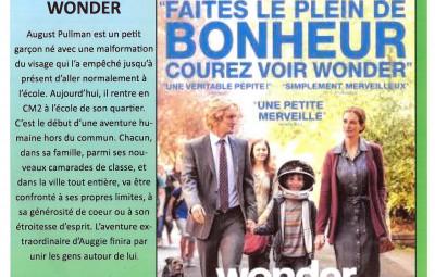 Ciné-Ma_Différence
