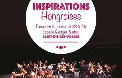 Concert_Inspirations_Hongroises_Orchestre_Symphonique