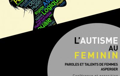 Conférence_Autisme_Au_Féminin