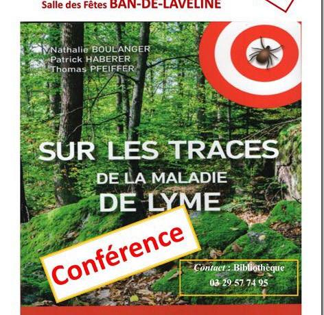 Conférence_Sur_les_Traces_Maladie_Lyme