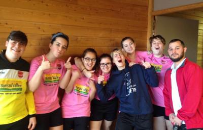 Equipe_Féminine_Football_Sainte-Marguerite