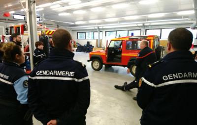 Gendarmerie_Raon_l'Etape