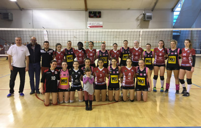 Les_Louves_SRD_Volley-Ball (1)
