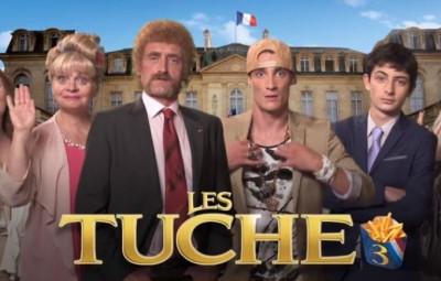 Les_Tuches_3