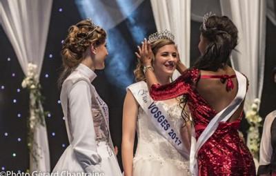 Miss-Vosges-2017.-Photo-Gérard-Chantraine