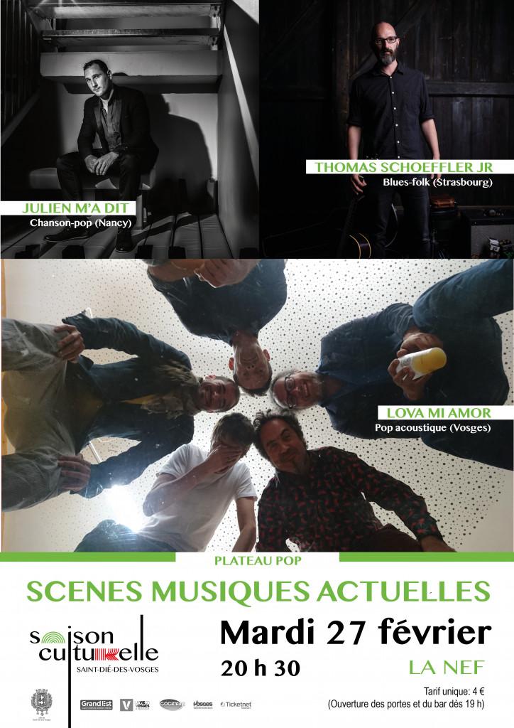 NEF 02-2018 scene-actu2