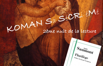 Nuit_Lecture_Le_Neuf (2)
