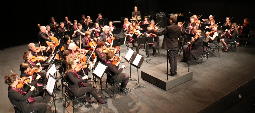Orchestre_Symphonique