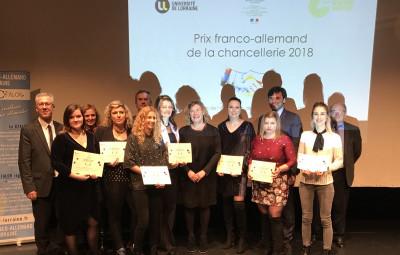 Prix_Franco-Allemand_Région