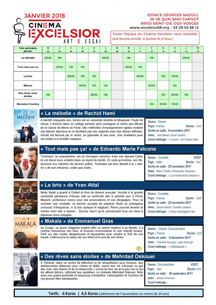 Programme_Cinéma_Excelsior (1)