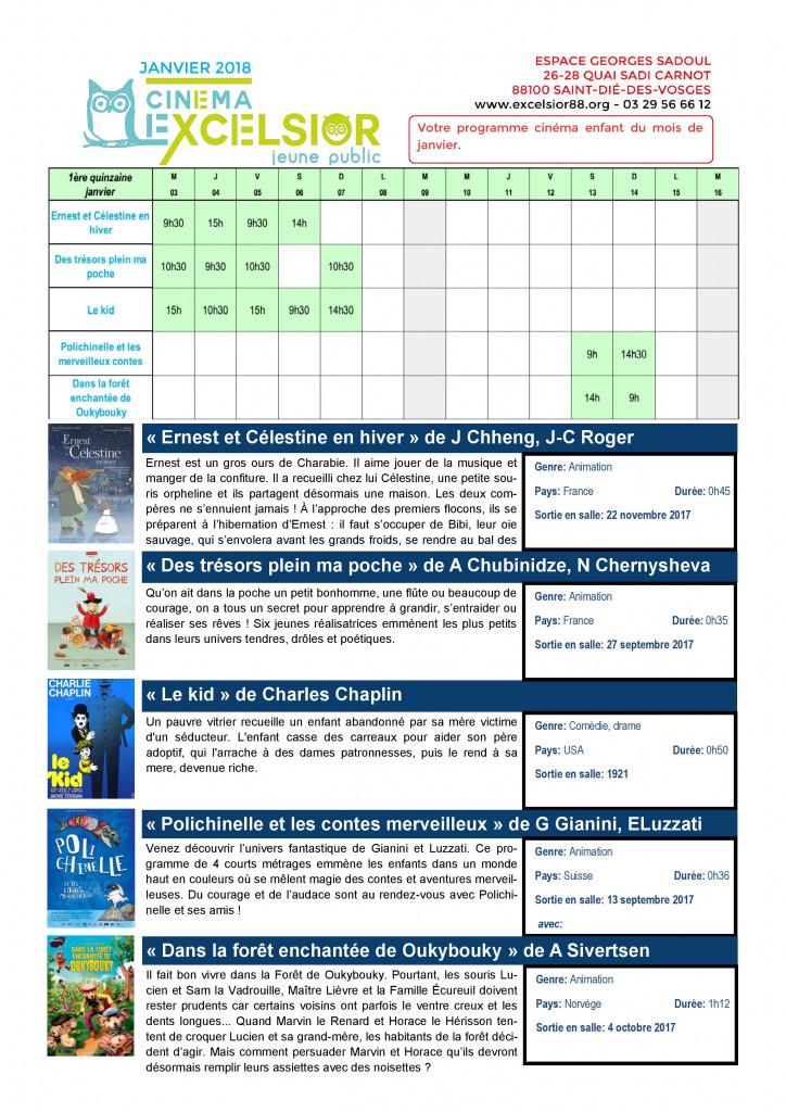 Programme_Cinéma_Excelsior (3)