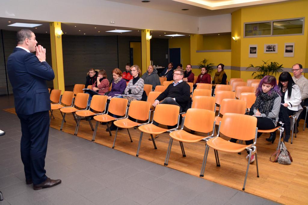 Réunion_Information_Casting_Entrepreneurs