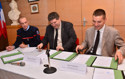 Signature_Convention_SDIS_Ville_Agglomération_SDDV (4)