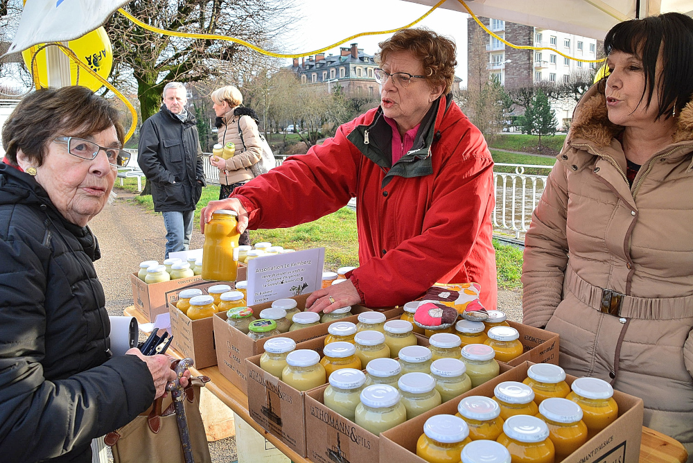 Soupes_Solidaires_Kemberg (7)