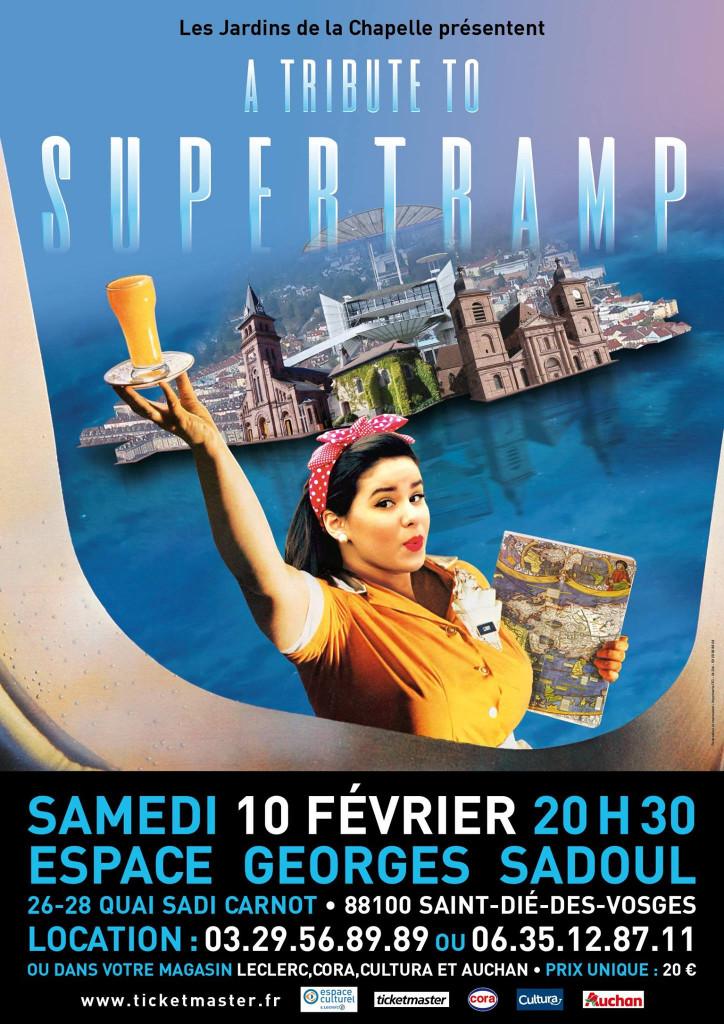 Tribute_Supertramp