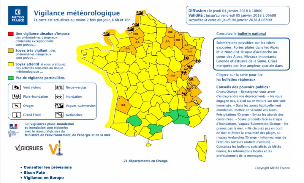 Vigilance_Orange_Inondations