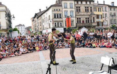 culture-spectacle-festival