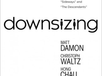 downsizing-affiche-326x245