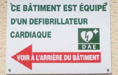 panneau-dae-pair-et-grandrupt-img_5020-1