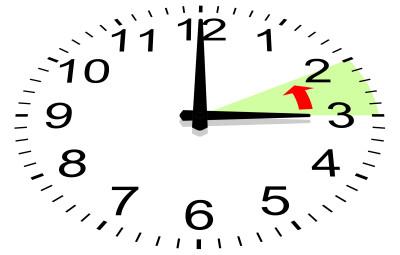 2392796-changement-d-heure