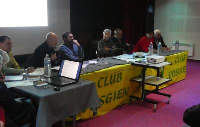AG_Club_Vosgien (2)