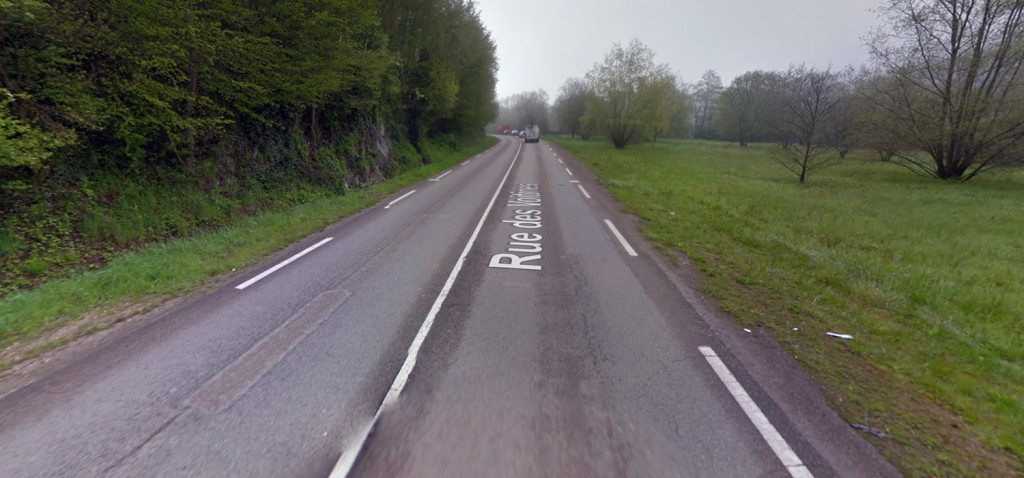 Accident_Route_Moyenmoutier