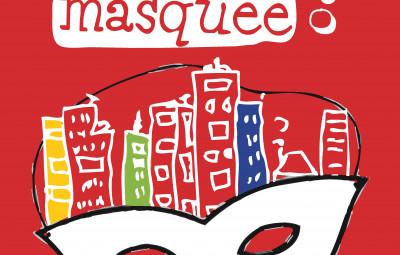 Affiche - Ville masquée-page-001