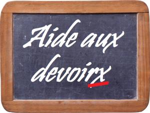Aide_aux_Devoirs