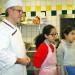 Atelier_Culinaire_Collège_Souhait (3)