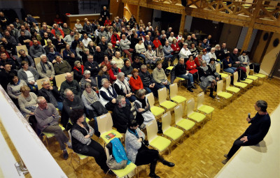 BdL_Conférence_Maladie_Lyme (2)