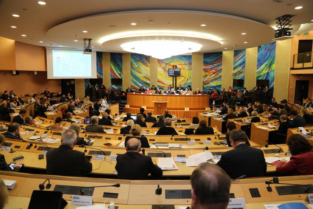 Budget-Primitif-Région-Grand-Est-3