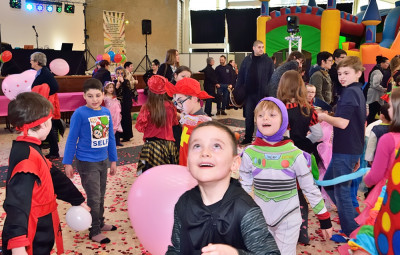 Carnaval_Enfants_SDDV_EFM (19)