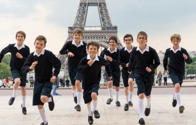 Chorale_Petits_Chanteurs_France_01