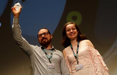 Festival_Film_Fantastique_Gérardmer_Prix