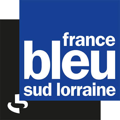 France_Bleu_Sud_Lorraine_Logo