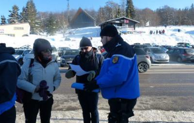 Gendarmerie_Col_Schlucht (3)