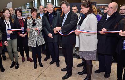 Inauguration_Déodat'Connect_Salon_Numérique (4)