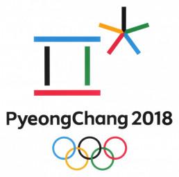 JO_PyeongChang_2018
