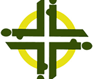Logo_JMP