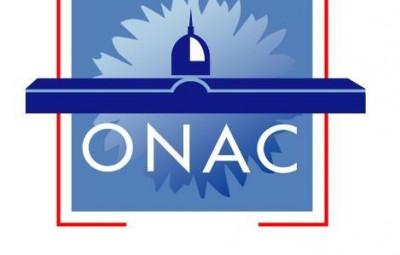 Logo_ONACVG