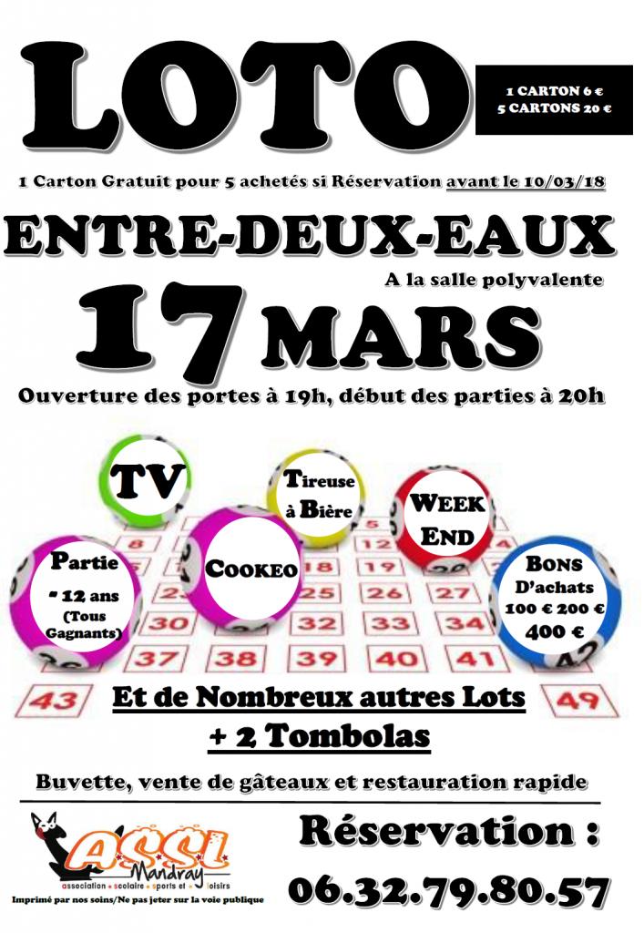 Loto_Entre-Deux-Eaux