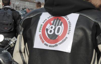 Manifestation_Anti_80kmh