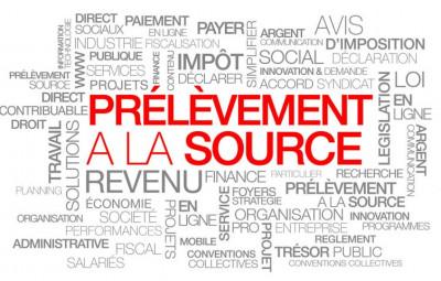Prélèvement_Source_Impôt